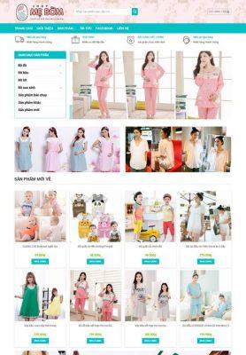 babau_topweb_com_vn-278x400