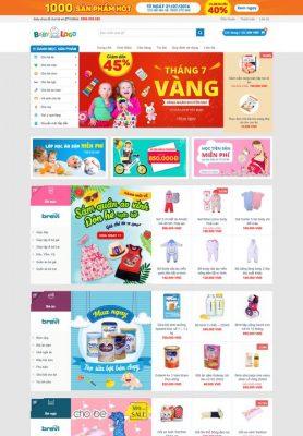 baby_topweb_com_vn-278x400