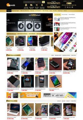 dienmay_topweb_com_vn-278x400