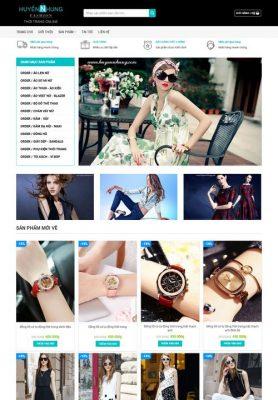 huyennhung_haiphongweb_com-278x400