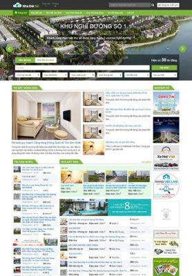 nhadat1_topweb_com_vn-278x400
