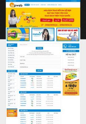 simthe_topweb_com_vn-278x400