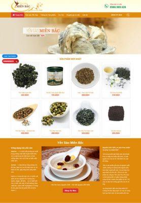 yensao_topweb_com_vn-278x400